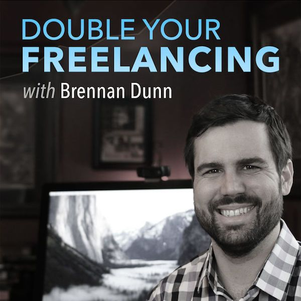 Double Your Freelancing